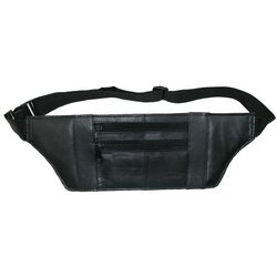 Under Garment Money Belt