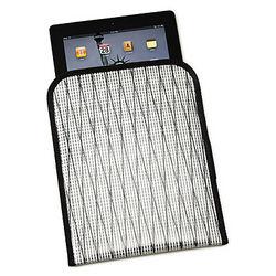 """Sail Cloth 10"""" iPad Sleeve"""