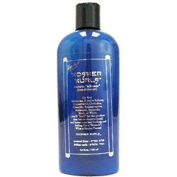 Kosher Kurls Conditioner