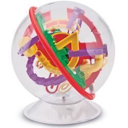 Rookie Perplexus Toy