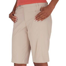 Discovery Bermuda Shorts