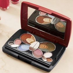 Cameo Makeup Kit