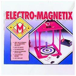 Electro-Magnetix Mini-Lab