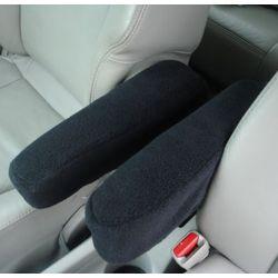 Custom Armrest Covers