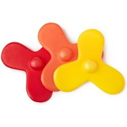 Finger Spinner Toy