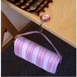 Handbag Holder Bridal Shower Party Favors