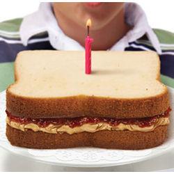 Cakewich Sandwich Cake Mold