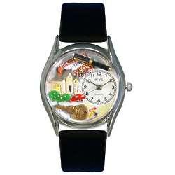 Realtor Miniatures Watch