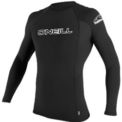 Men's O'Neill Long Sleeve Rashguard
