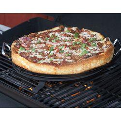 ZaGrill Pizza Grill