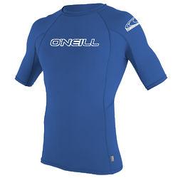 Men's O'Neill Short Sleeve Rashguard