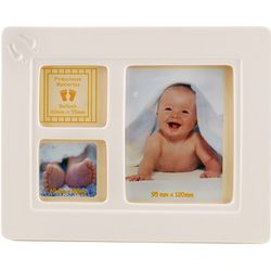 Belleek Precious Memories Frame