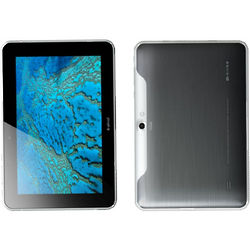 Novo Android 4.0.4 Dual Core 7 inch Tablet