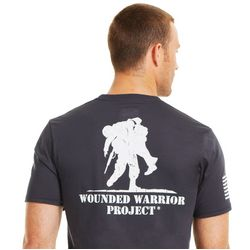 Men's WWP T-Shirt