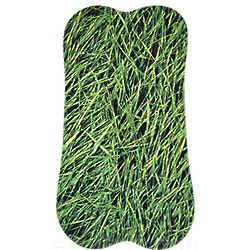 Grass Tub Mat