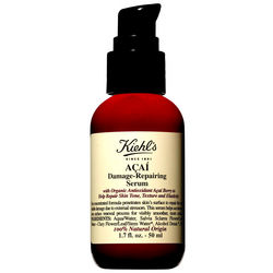 Acai Damage-Fighting Serum