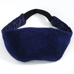 Nap Gel Eyemask