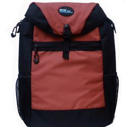 Insulated Tutto Backpack Cooler