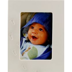 Belleek Precious Memories Picture Frame