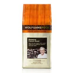 Wolfgang Puck Provence Blend Coffee
