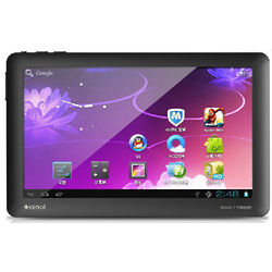 Knight Version Android4.0 8GB Tablet PC