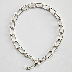 Artisan Charm Bracelet