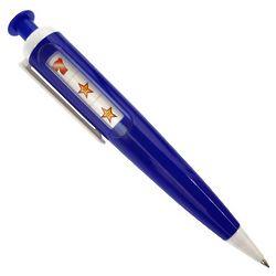 Jackpot Pen