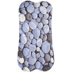 Pebbles Tub Mat