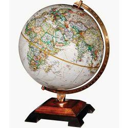 Bingham World Globe