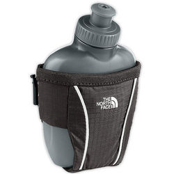 Fuel Tool Pouch Flask
