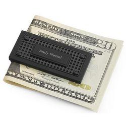 Stealth Money Clip