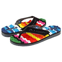Foam Women's Sandals