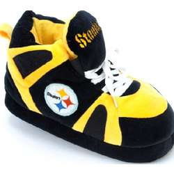 Pittsburgh Steelers Boot Slipper