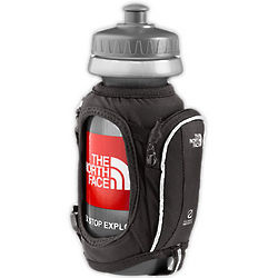 Handheld Hydrator