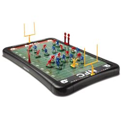 NFL Vibrating Tabletop Football Game