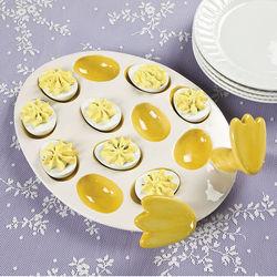 Chick Feet Egg Tray