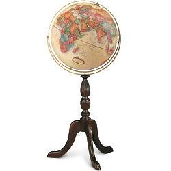 Cambridge Floor Globe