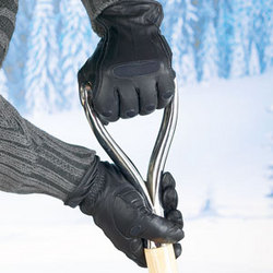 Bionic Men's Cold Weather Gloves