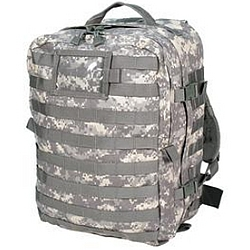 Blackhawk Special Operations Medial Back Pack