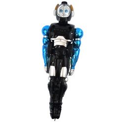 Atom Robot Pen
