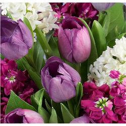 Grower's Choice Floral Bouquet