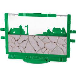 Classic Escape-Proof Ant Farm