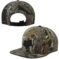 Black Opski Snapback Hat