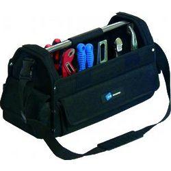 Work Tech Tool Bag
