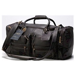Executive Travel Duffle