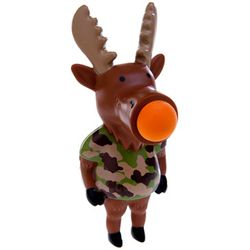 Moose Toy Ball Popper
