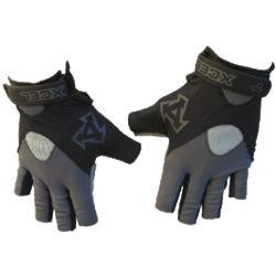 Xcel Tipless Sport Gloves