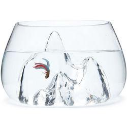 Glasscape Fish Bowl