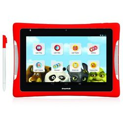 Kid's DreamTab 16GB 8 Inch Touchscreen Android Jelly Bean Tablet