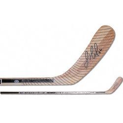 Mario Lemieux Autographed Koho Hockey Stick